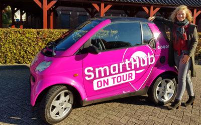 SmartHub Achterhoek