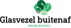 https://werkveldvorden.nl/wp-content/uploads/sites/5/2019/04/39858-Logo-Bronckhorst.jpg